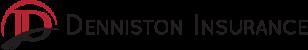 Denniston Insurance